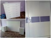 muebles baratos en motril, muebles baratos motril, ofertas muebles motril, muebles baño motril