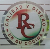 Cocinas Richard Ceretta