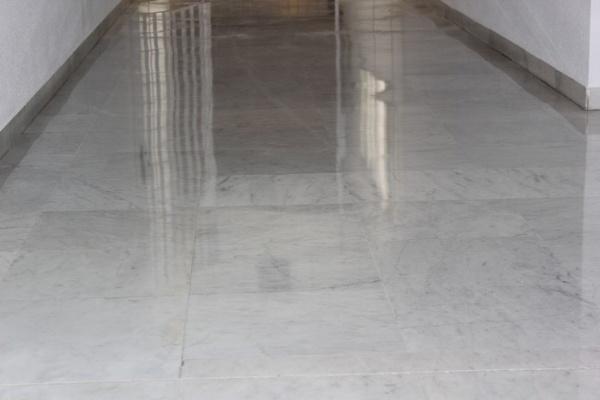 limpieza de falsos techos en motril, limpieza de grandes superficies en motril, limpiezas motril,