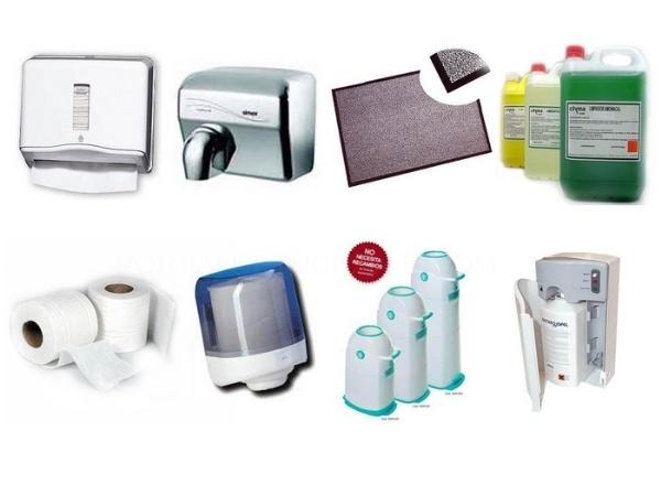 productos de limpieza en motril, productos de limpieza en salobreña, productos de limpieza motril
