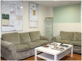 clinicas odontologicas en motril, clinicas dentales en salobreña, clinicas dentales en almuñecar,