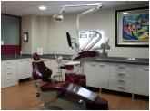 clinicas dentales en la alpujarra, clinicas dentales en la costa tropical de granada
