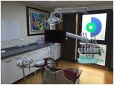 odontologos en motril, odontologos motril, odontologos en salobreña, odontologos en almuñecar,
