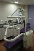periodoncia en motril, periodoncia en salobreña, periodoncia motril, periodoncia en almuñecar,