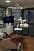 endodoncia en motril, endodoncia motril, endodoncia en salobreña, endodoncia en almuñecar,