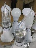 fluorescentes en motril, focos de led en motril, extractores de ventilacion en motril,
