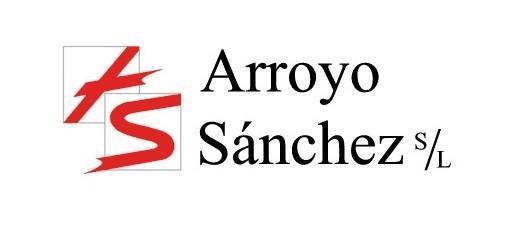 Asesores Arroyo Sánchez