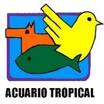 Acuario Tropical