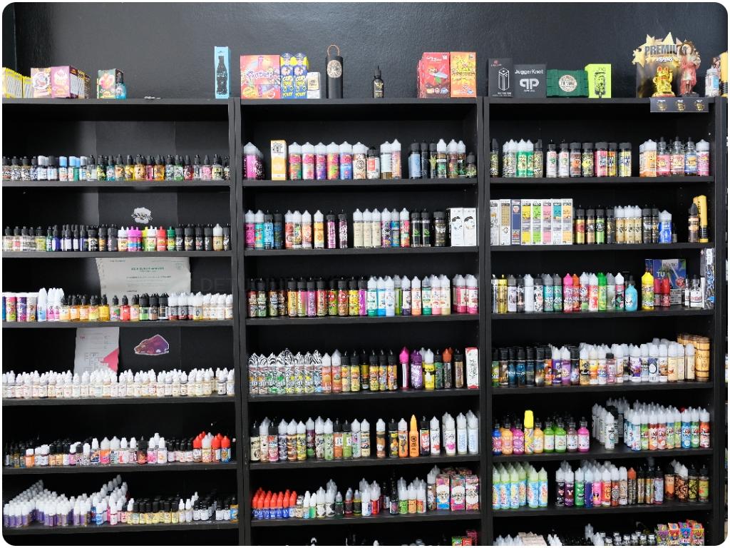 liquidos para cigarrillos electronicos en motril, cigarrillos electronicos baratos en motril
