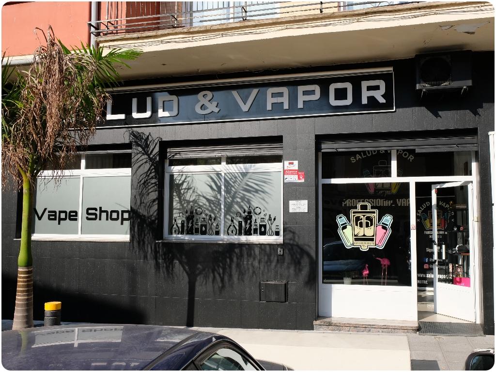 cigarrillos electronicos en motril, cigarrillos electronicos en salobreña, gigarros en motril,