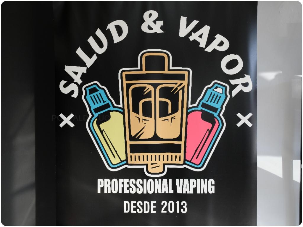 cigarrillos electronicos motril, cigarrillos electronicos salobreña, cigarrillos electronicos lobres