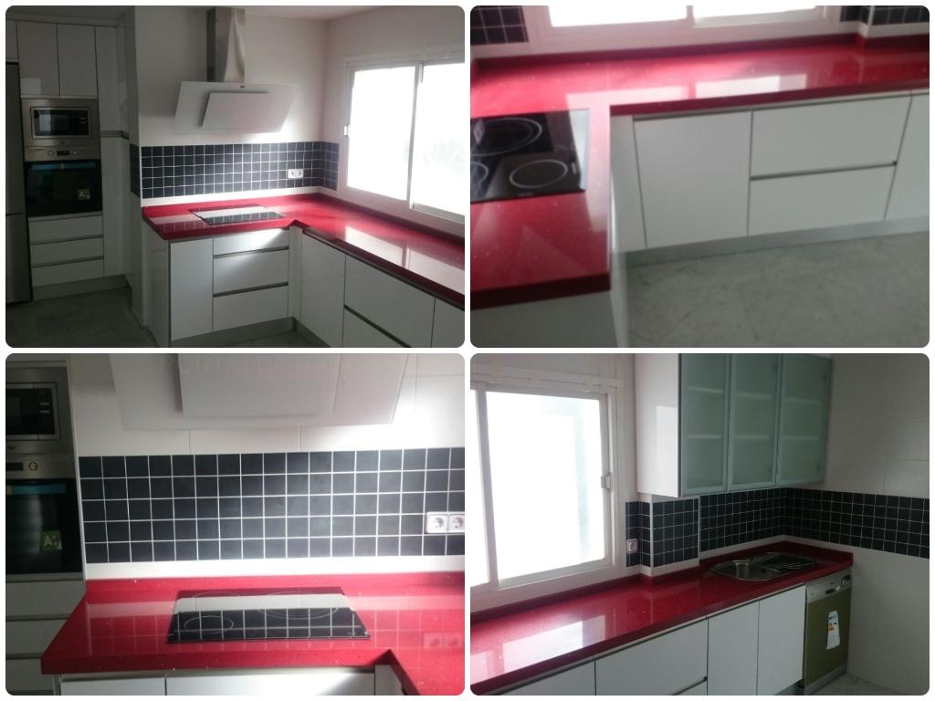 muebles de cocina en motril, muebles de cocina en salobreña, muebles de cocina en almuñecar,