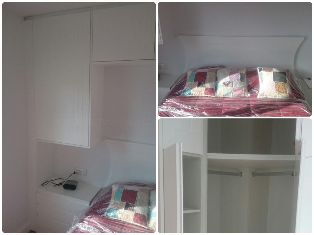 puertas de madera en motril, puertas de madera en salobreña, puertas de madera en almuñecar