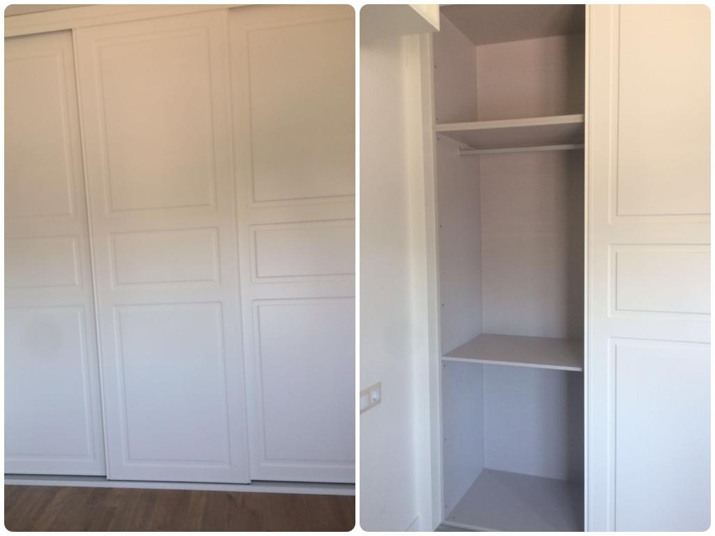 armarios para dormitorios en motril, armarios dormitorios en motril, armarios dormitorios motril