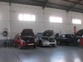 talleres de coches motril, taller de coches motril, talleres de coches en almuñecar, ITV