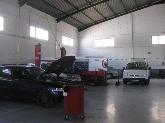 talleres de coches en la herradura, talleres de coches en granada, talleres de coches en lobres