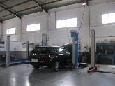 revisiones de mantenimiento en motril, venta de neumatico en motril, reparaciones de coches,