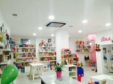 aupa motril, tienda regalos motril, juguetes motril, bebes motril, crianza apego, tienda infantil