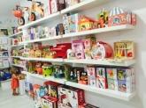 juguetes motril, juguetes educativos, libros educativos, manualidades, puzzles, juguete madera motri