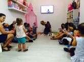 consultas en motril, consultas en salobreña, consultas en almuñecar, juguetes educativos motril