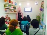 talleres en motril, talleres motril, talleres en salobreña, talleres en almuñecar, articulos bebes