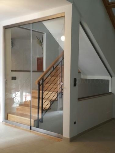 puertas de garaje en motril, puertas de garaje en salobreña, puertas de garaje en almuñecar