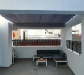 puertas de garaje en motril, puertas de garaje en salobreña, puertas de garaje en almuñecar,