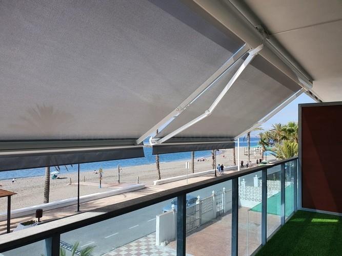 techos moviles en la costa tropical, techos moviles en la costa tropical de granada,