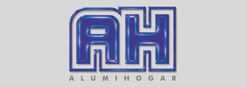 AlumiHogar