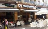Restaurante El Descorche