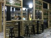 restaurantes en motril, restaurantes en salobreña, restaurantes en almuñecar, restaurantes motril