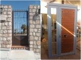 puertas seccionales en torrenueva, puertas seccionales en motril, puertas seccionales en salobreña