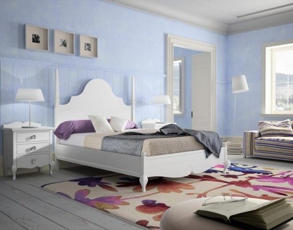 Muebles Hurtado