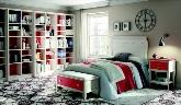 tienda de muebles en salobreña, tienda de muebles en almuñecar, tienda de muebles motril