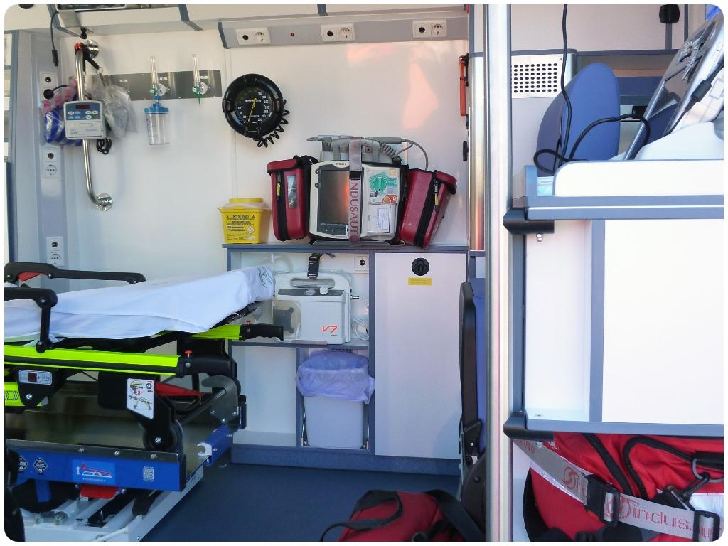 ambulancias en nerja, ambulancias la herradura, ambulancias en la provincia de granada