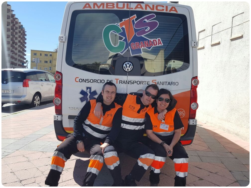 ambulancias en velez de benaudalla, ambulancias en gualchos, ambulancias en los tablones,
