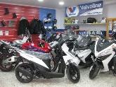 motos en motril, venta de motos en motril, venta de ciclomotores en motril, motos motril,