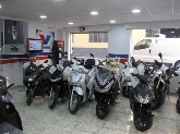 motocicletas en motril, venta de motocicletas en motril, motocicletas motril, motos baratas motril