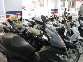 venta de motos baratas en motril, ofertas en motos en motril, ofertas de motos en motril,