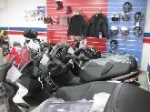 motos baratas en motril, motocicletas baratas en motril, ciclomotores baratos en motril