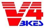 VKuatro Bikes