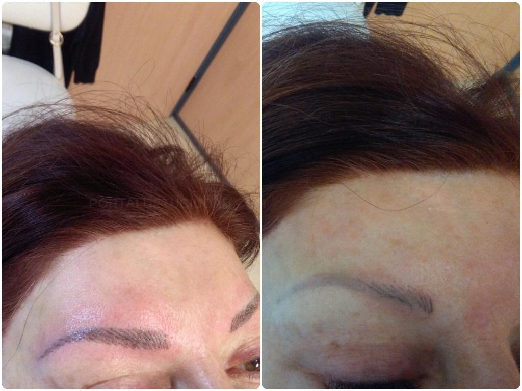 aromaterapia en motril, ofertas en tratamientos corporales en motril, tratamientos faciales baratos