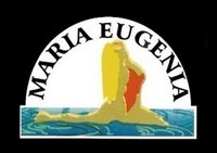 Salón de Belleza María Eugenia