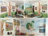 parques infantiles en motril, parque infantil motril, parques infantiles motril, cumple en motril