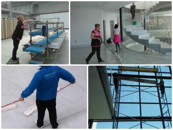 limpieza de toldos en motril, mantenimiento de piscinas en motril, limpieza de piscinas en motril,