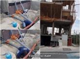 trabajos de albañileria en motril, trabajos de albañileria en salobreña, albañiles en motril,