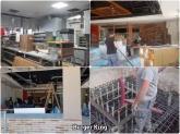 carpinteria de madera en motril, carpinteria de madera en salobreña, carpinteria de madera motril