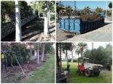 rehabilitacion de fachadas en motril, mantenimientos de comunidades en motril, humedades motril