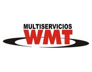 Multiservicios WMT