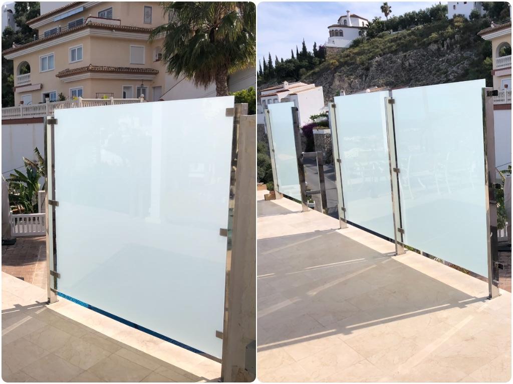 ventanas motril, pvc motril, aluminio motril, acero inoxidable motril, venecianas motril,